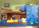 Подводные замки, причудливые рыбы, морские звезды и медузы помогут...